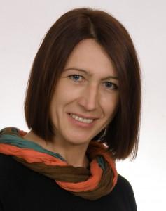 Aldona Zykutė