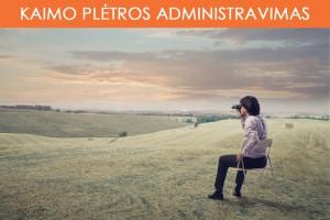 Kaimo-plėtros-administravimas-300x200