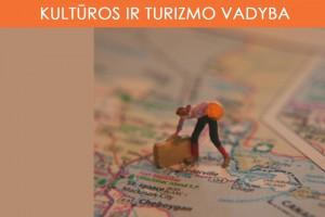 Kultūros-ir-turizmo-vadyba-300x200