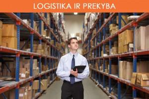 Logistika-ir-prekyba-300x200