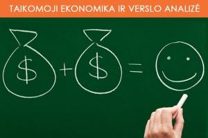 Taikomoji-ekonomika-ir-verslo-analizė-300x200