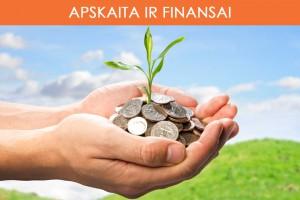 apskaita-ir-finansai-300x200