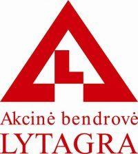 """AB """"LYTAGRA"""" kviečia atlikti praktiką"""