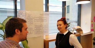 Europos bendrijos kaimo sociologų rudens mokykla Rygoje